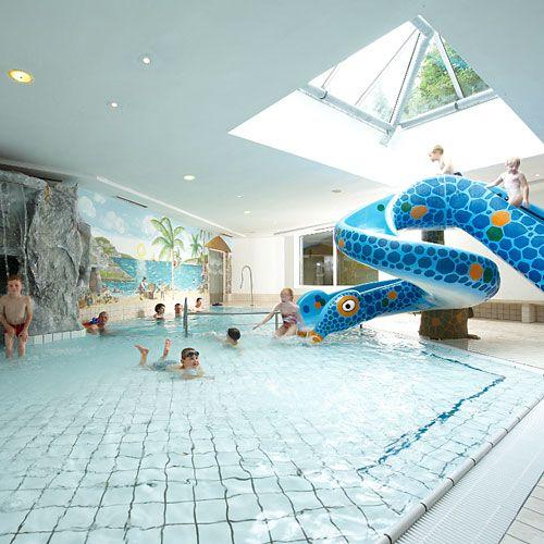 Salzburgerland  Sterne Hotels S Wellness