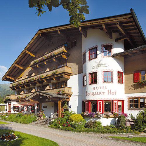Sterne Hotel Franken